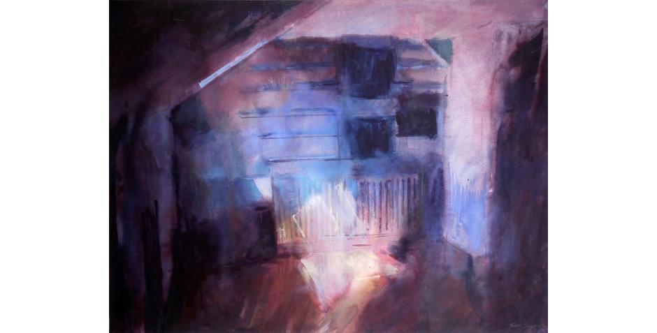 Bowyer-Francis-Full-Watercolour-'Falling Light'.jpg