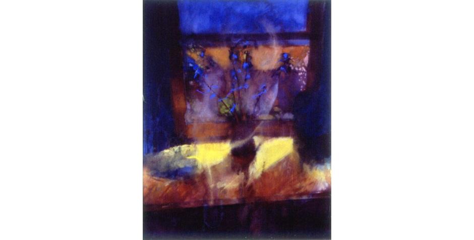 Bowyer-Francis-Full-Watercolour-'Studio Window' 710mmx535mm.jpg
