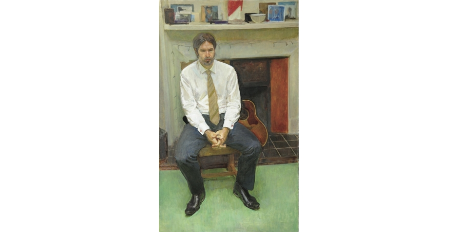 Caldwell, David, _Portrait of  Justin Currie_.jpg