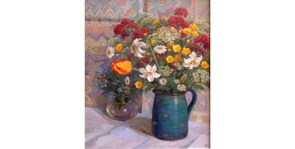 Calvert-Diana-Blue-Jug-with-Spring-Flowers.jpg