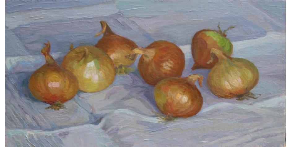 Calvert-Diana-Little-Onions.jpg
