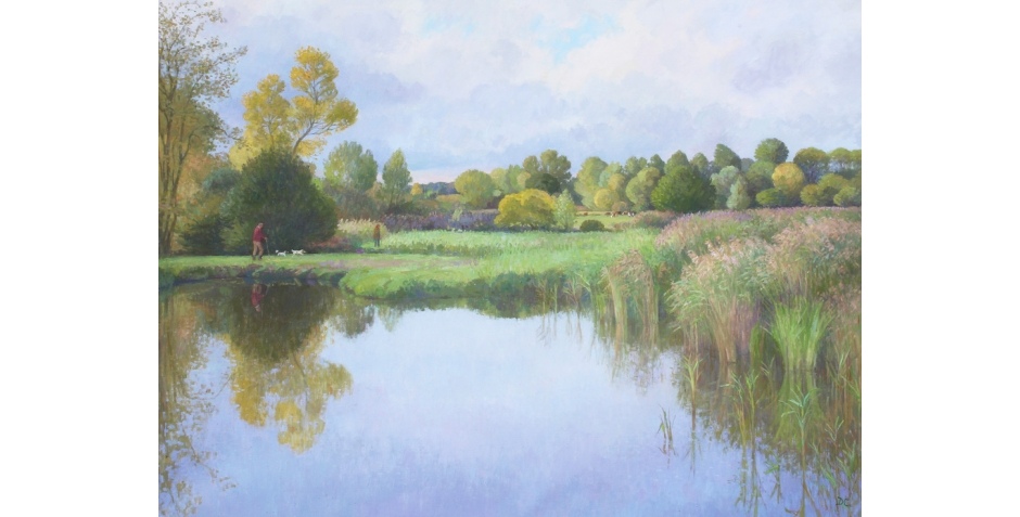 Calvert-Diana-The-Low-Meadows,-October.jpg