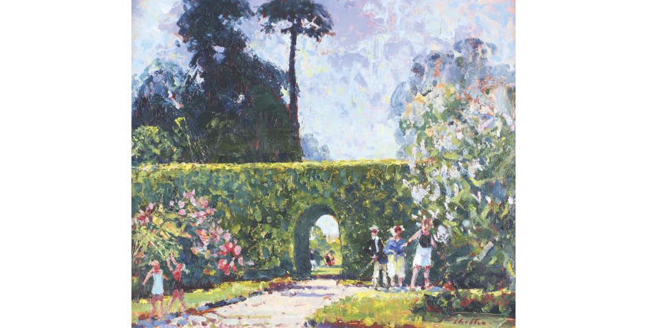 Chatten_G_Somerleyton_Hall_gardens.png