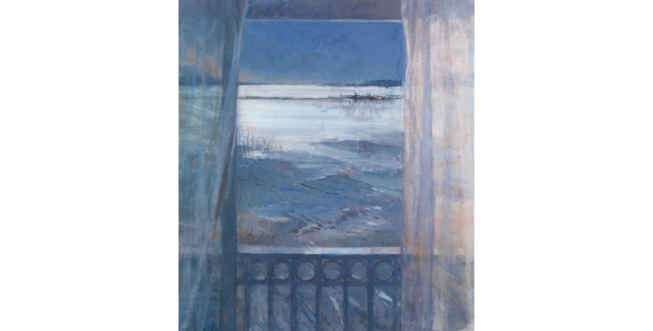 Corsellis-Jane-Sunrise-over-the-Gironde jpeg.jpeg