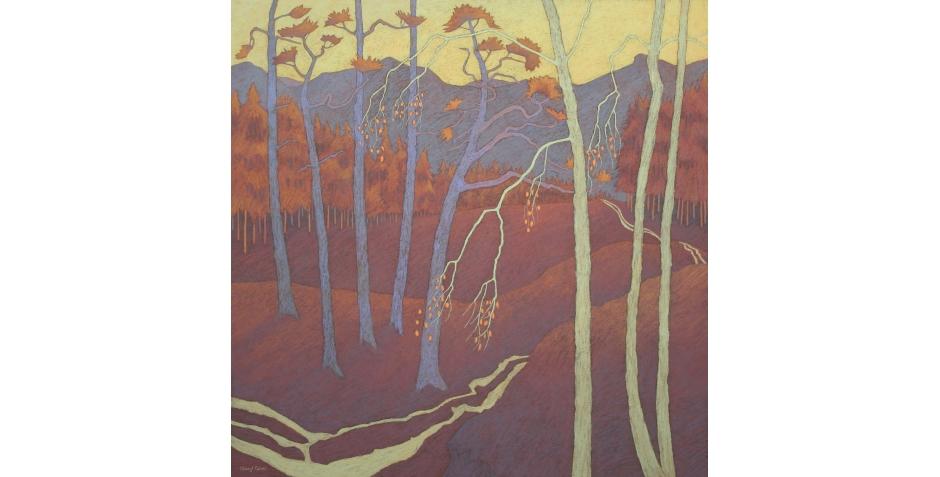 Deep Valley Pines.jpg
