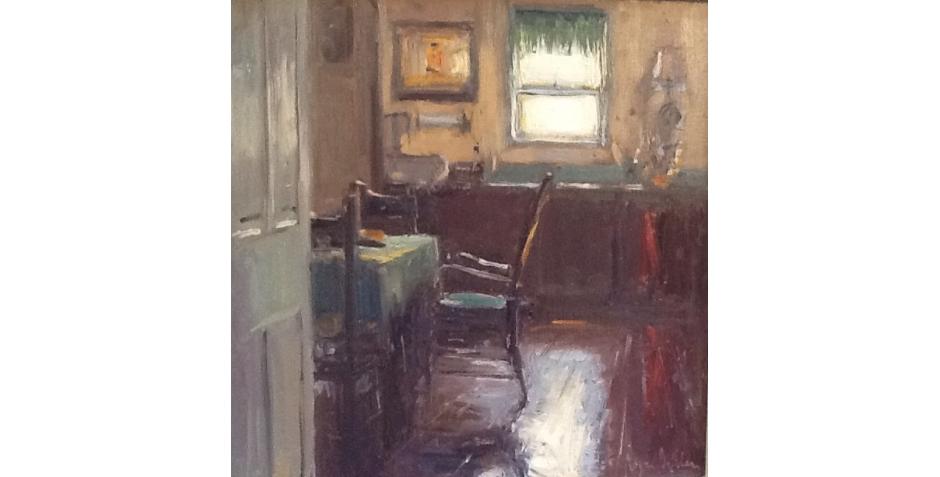 Dellar-Roger-The Kitchen Oil.jpeg