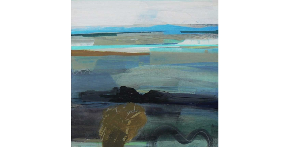 Distant-Estuary-acrylic-on-panel-40x40cm.jpg