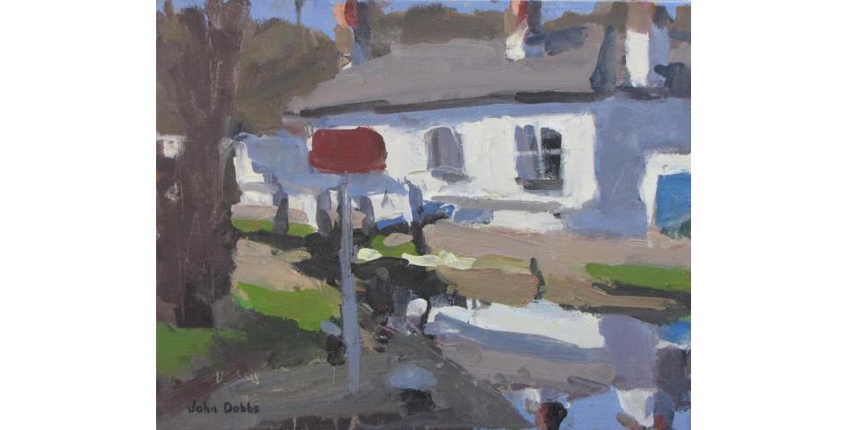 Dobbs-John- Lock Cottage.jpg