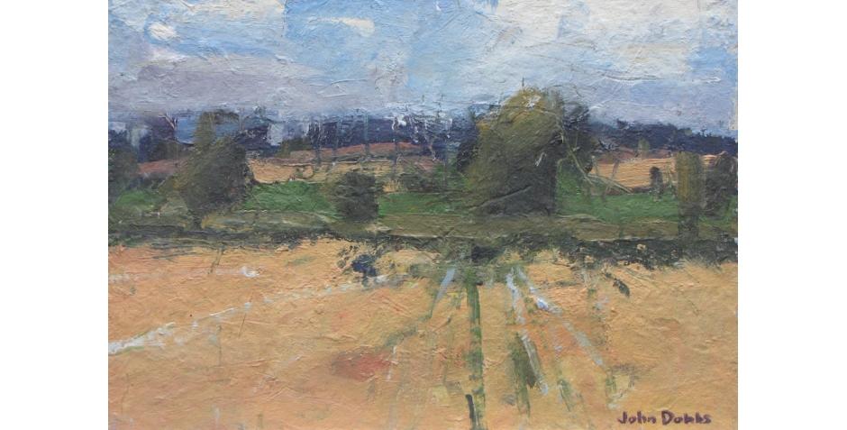 Dobbs-John-Suffolk Landscape.jpg
