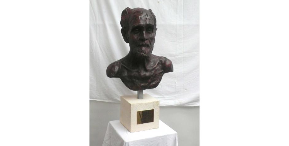 Tom Quinn 1918-2015 Artist