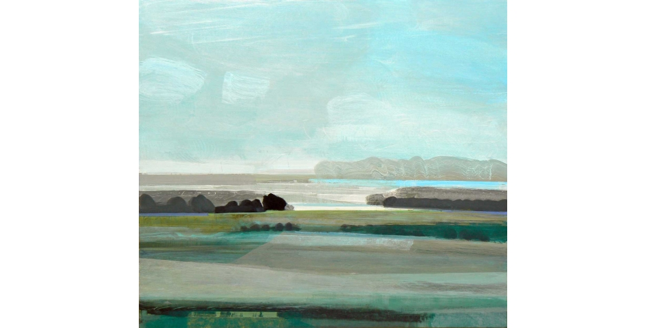 Estuary-acrylic-on-panel-83x93cm.jpg