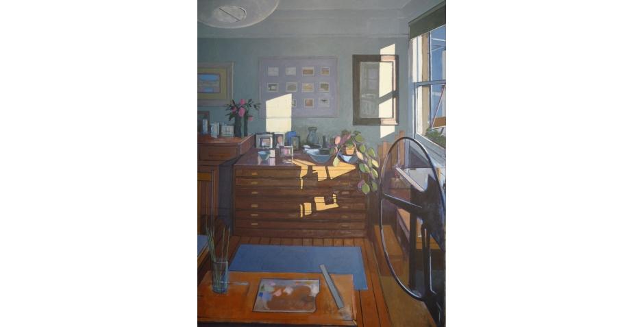Fleming-Peter-Plan-Chest,-Morning-Light.jpg