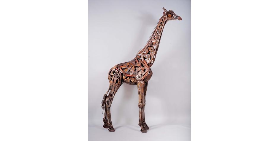 Hammer Horn Giraffe LR.jpg
