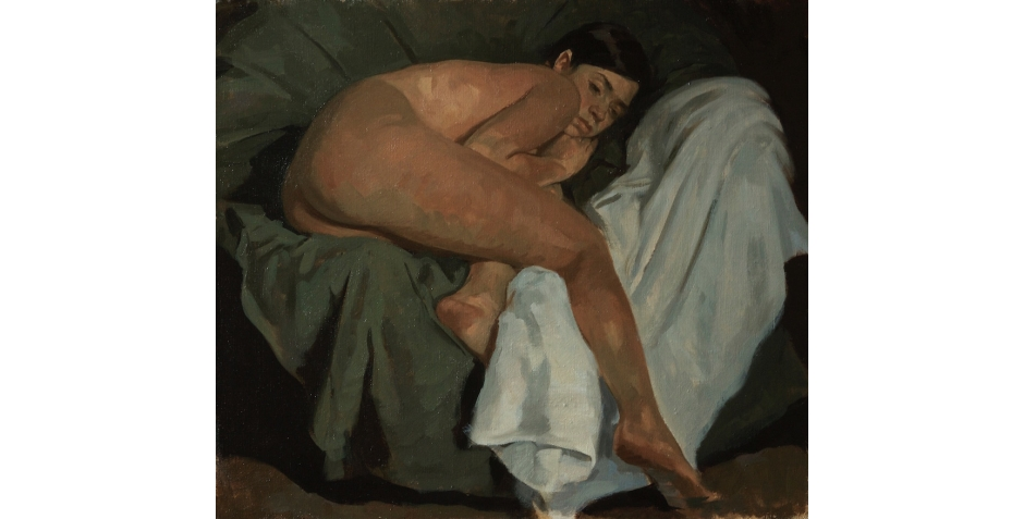 IMG_Worley-Neale- oil on canvas- Nude- 14x16 inches.jpg