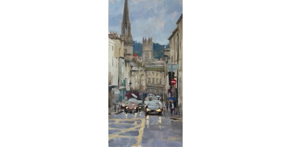 Pilgrim-David-Broad-Street--Bath.jpg