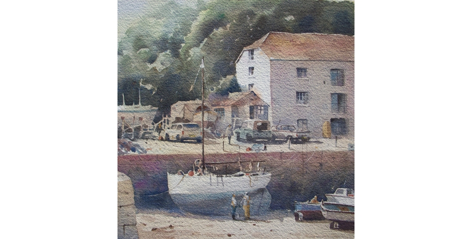 Porthlevin Watercolour.jpg