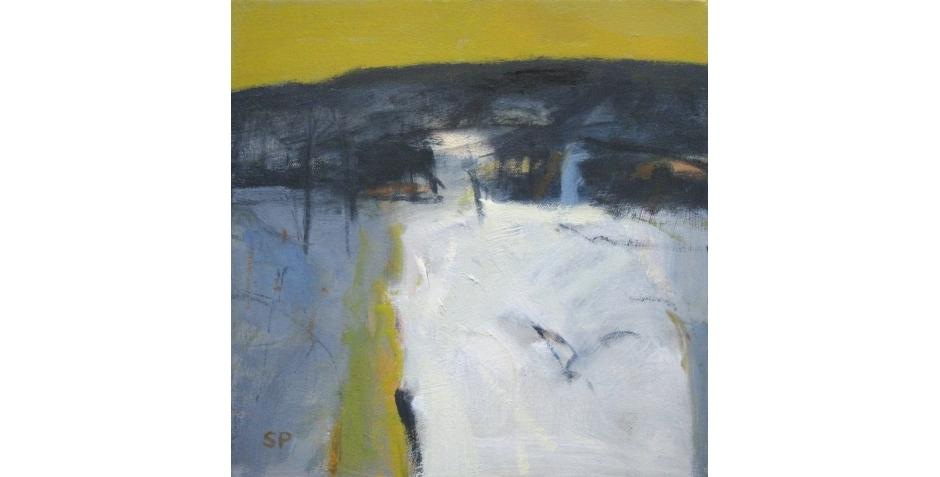 Putman-Salliann-Yellow Sky.jpg