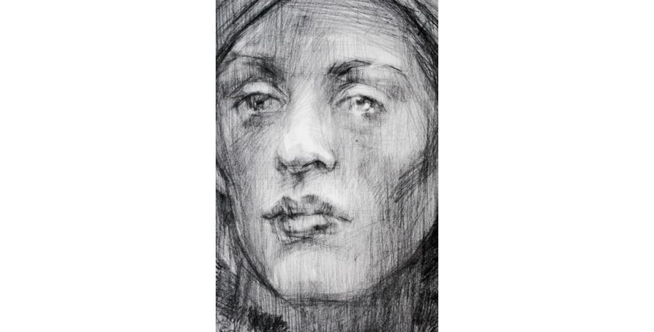 Relph-Susan-Antonia Veronica (40 x 30 cm).jpg