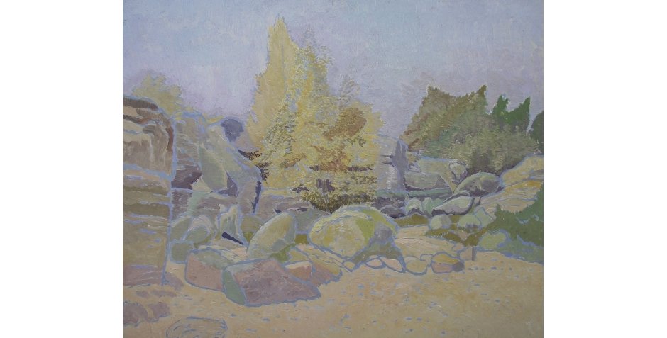 Sheppard-Maurice-At-Toad-Rock-Tunbridge-Wells.jpg