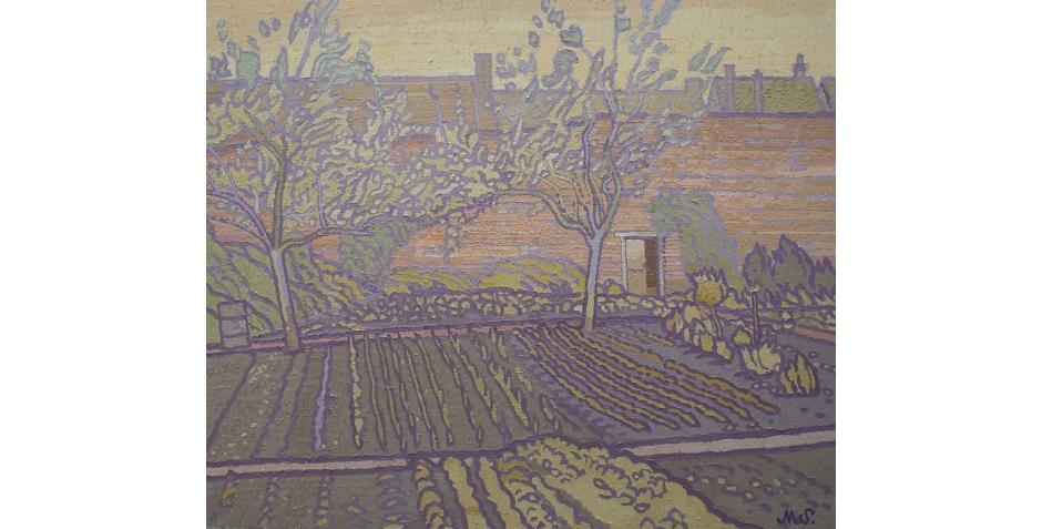Sheppard-Maurice-Walled-Garden-Montreuil-France.jpg