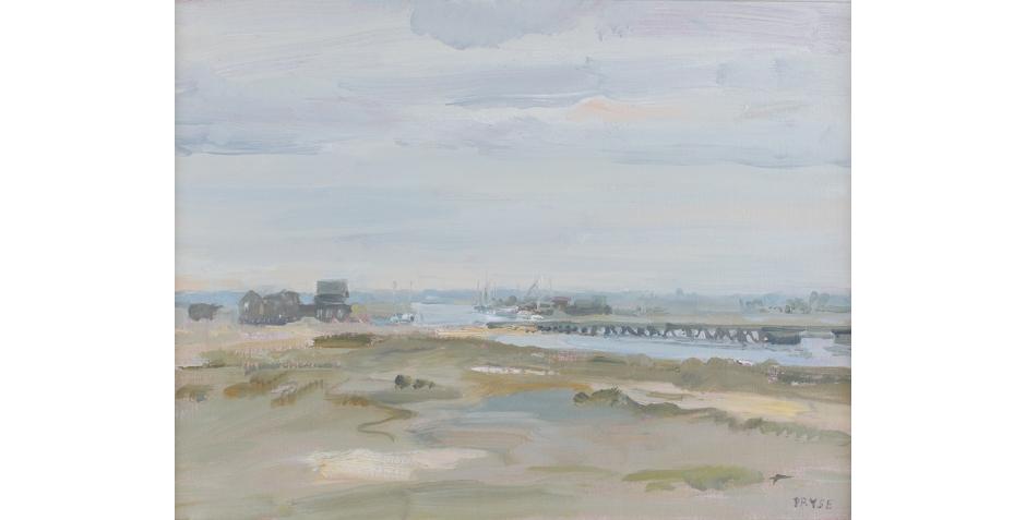 Spencer Pryse-Tessa-Walberswick, Suffolk.jpg
