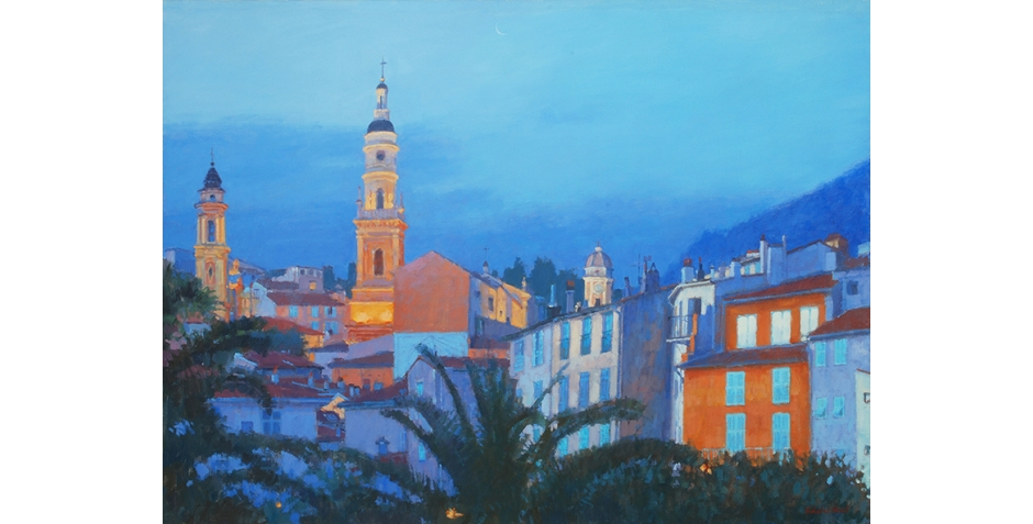 Verrall-Nick-Evening Light Menton.jpg