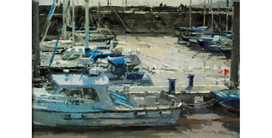 Web - Whitby Yacht Marina.jpg