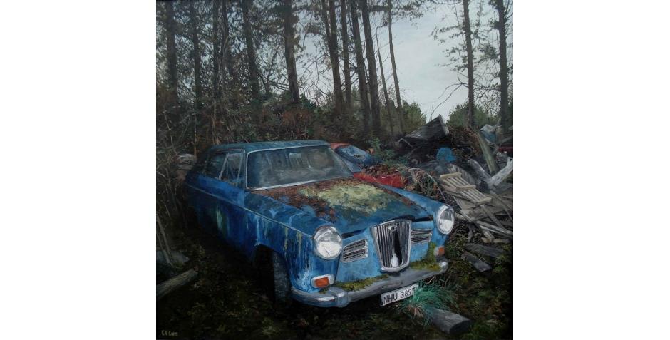 Web-Cains-Rebecca-Abandoned-Wolseley.jpg