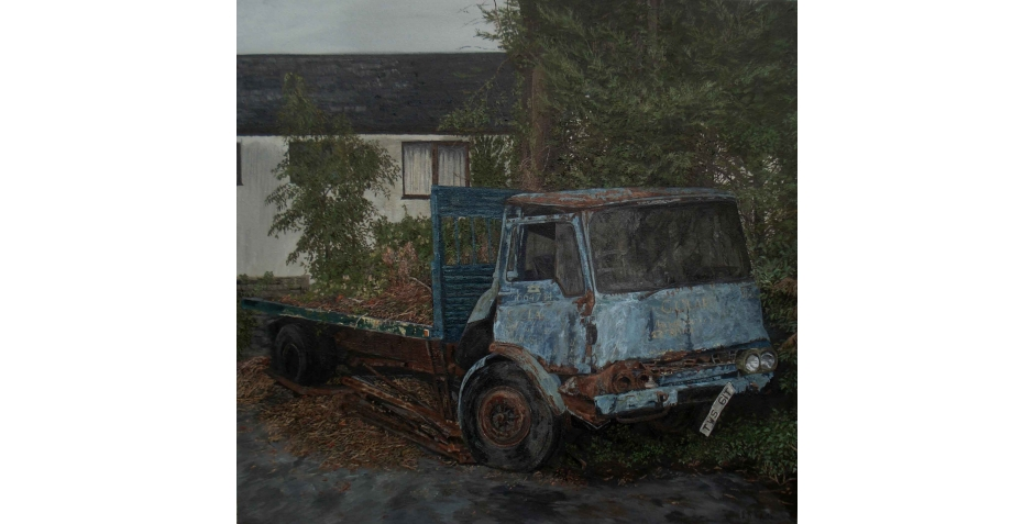 Web-cains_rebecca_Abandoned-1960s-Lorry.jpg