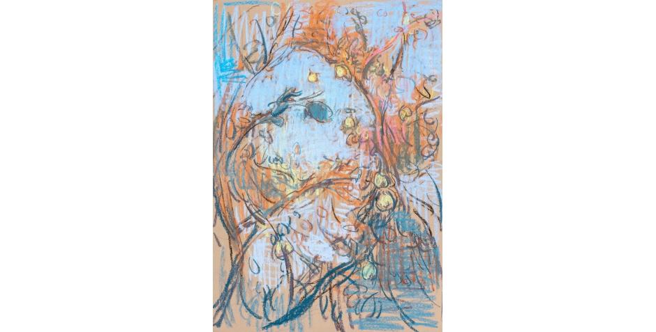 Yeoman-Martin-Quince Tree.jpg
