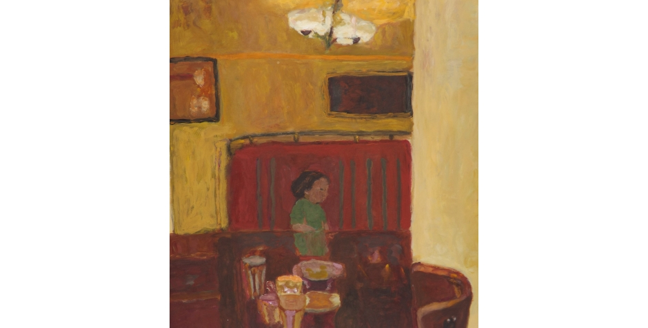 moore-bridget-little child in the cafe.JPG