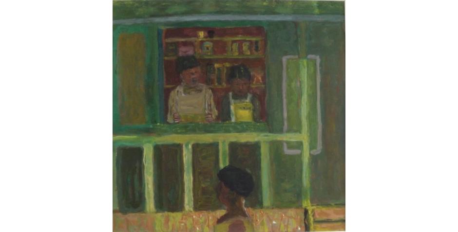 moore-bridget-the kiosk.JPG
