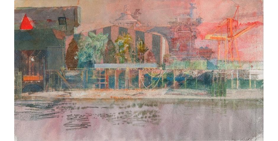 newland-paul-Thames-Capriccio-I.jpg