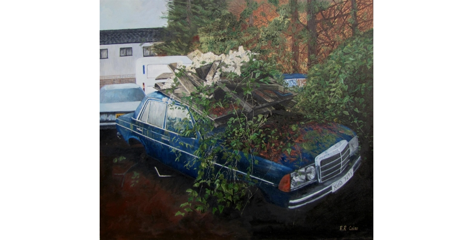 Cains-Rebecca-Abandoned-Mercedes.jpg