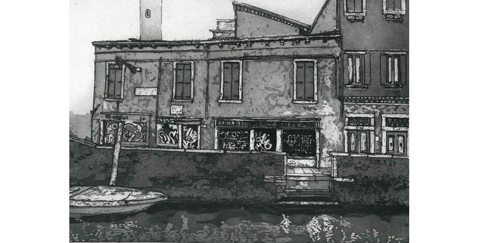 Cole-Austin-La Pescaria Venice.jpg