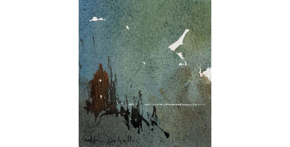 Dalzell-Ralph-Storm Kings Lynn.jpg