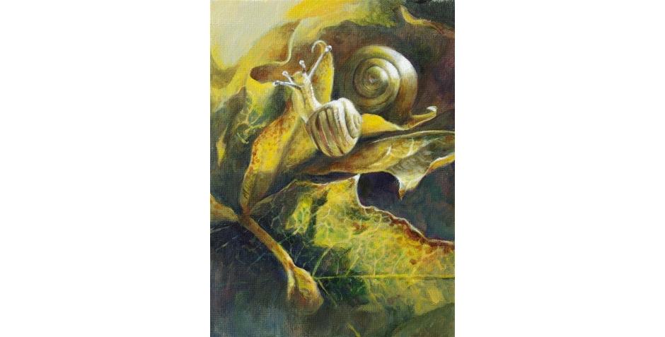 Downham-Madeline-Snail.jpg