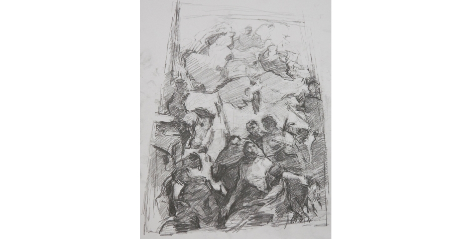 Fowler-Alex-Veronese's-Martyrdom-of-St.-George.jpg