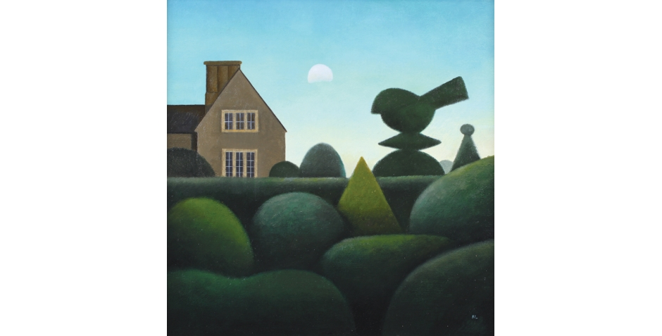 Leman_Martin_The Topiary Garden.jpg