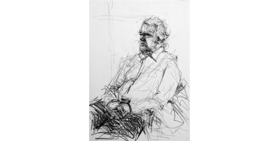 Miller-Jessica-Sitting Man Sketch.jpg