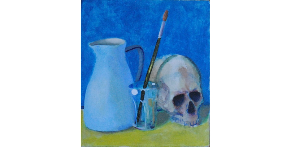 Williams-Charles-Still-Life-with-Skull.jpg