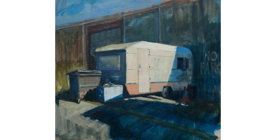 Goffe-T-AbandonedCaravan (1 of 1).jpg