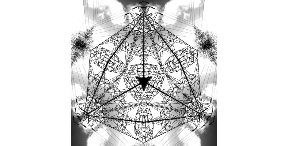 P Y L O N  III - Digital Drawing - Henrietta Armstrong.jpg