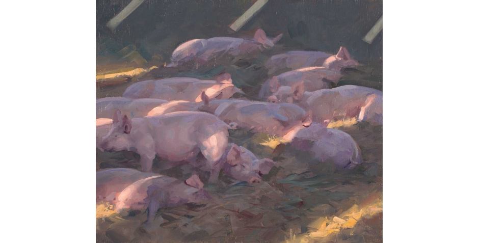 WEB-Bell-Frances-Pigs.jpg