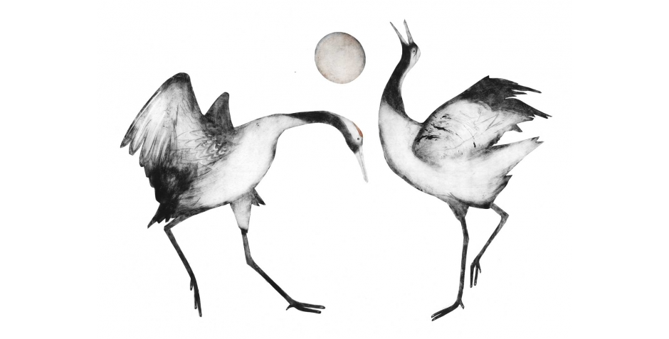 WEB-Forshall-Bea-Japanese-Cranes.jpg