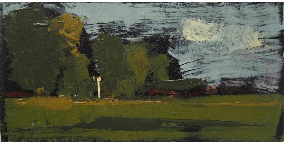WEB-Hannah-Mooney-Little-oil-sketch-II.jpg