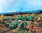 Fleetwood_N_Yorkshire-Landscape.jpg