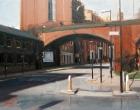 Ashcroft-Michael John-Corner of Charles Street, Manchester.jpg