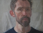 Caldwell-David-Self-Portrait.jpg