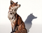 Griffiths-Simon-Fox.jpg